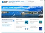 View More Information on AEGON Direct Marketing Services