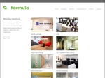 View More Information on Formula Interiors, NSW