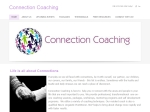 View More Information on Connection Coaching