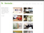 View More Information on Formula Interiors, QLD