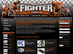 View More Information on For The Fighter