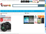 View More Information on Electronic Bazaar