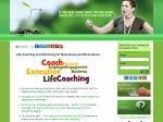 View More Information on Life Playground Coaching
