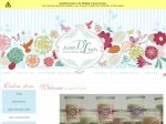 View More Information on Just D'lish