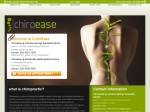 View More Information on Chiroease