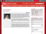 View More Information on Elders Real Estate Rockingham & Districts