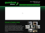 View More Information on Gumtree joinery