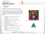 View More Information on Coworker Online Accounting