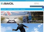 View More Information on AWOL Sports