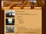 View More Information on Ace Floors