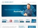 View More Information on Members Alliance, East Perth