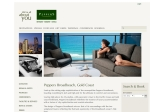 View More Information on Peppers Broadbeach