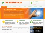 View More Information on The Energy Hub, Sunshine Coast