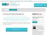 View More Information on Perth Commercial Property