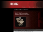 View More Information on MOTIF Furniture Upholstery