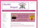 View More Information on Chocposy