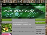 View More Information on Greater Brisbane Gardens