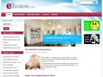 View More Information on Sassable