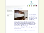 View More Information on Wardrobe-works