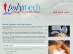View More Information on Polymech Pty Ltd