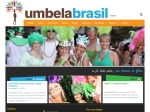 View More Information on Umbela Brasil