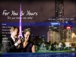 View More Information on 4 You And Yours