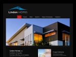 View More Information on Lindon Homes