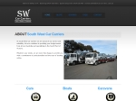 View More Information on South West Car Carriers