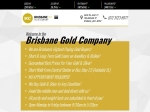 View More Information on Brisbane Gold Company