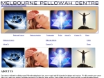 View More Information on Om Reiki Centre, Collingwood