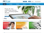View More Information on PROSUM
