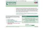 View More Information on Foundations Family Nutrition
