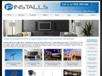 View More Information on IP Installs Pty Ltd