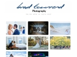 View More Information on Brad Townsend Photography