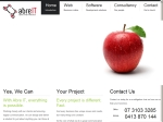 View More Information on Abre IT