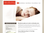 View More Information on Silver Bedding