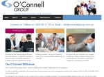 View More Information on O'Connell Workplace Relations