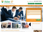 View More Information on Alder IP Pty Ltd