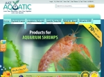 View More Information on Just Aquatic