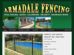 View More Information on Cairns Fencing Solutions