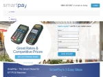 View More Information on Smartpay
