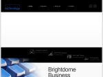 View More Information on Brightdome Business Technology