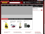 View More Information on Supercheap Auto, Keperra