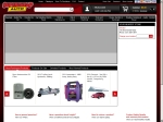 View More Information on Supercheap Auto, Albany