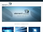 View More Information on Element Industries