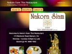 View More Information on Nakorn Siam