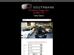 View More Information on Southbank Prestige