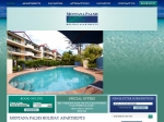 View More Information on Montana Palms Holiday Apartments