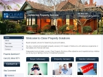View More Information on Clear Property Advocates