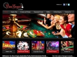 View More Information on Viva Vegas Australia